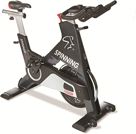 Spinner Blade Comercial Spin Bicicleta Fabricado por Star Trac con ...