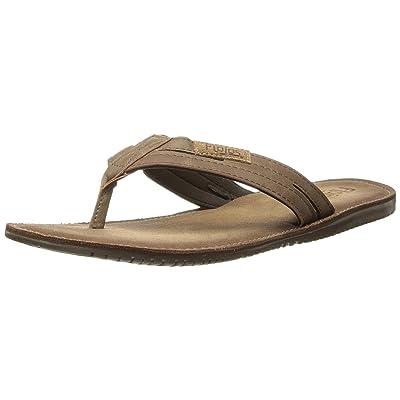 Flojos Mens Alonzo Sandals | Sandals
