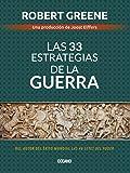Las 33 estrategias de la guerra (Spanish Edition)