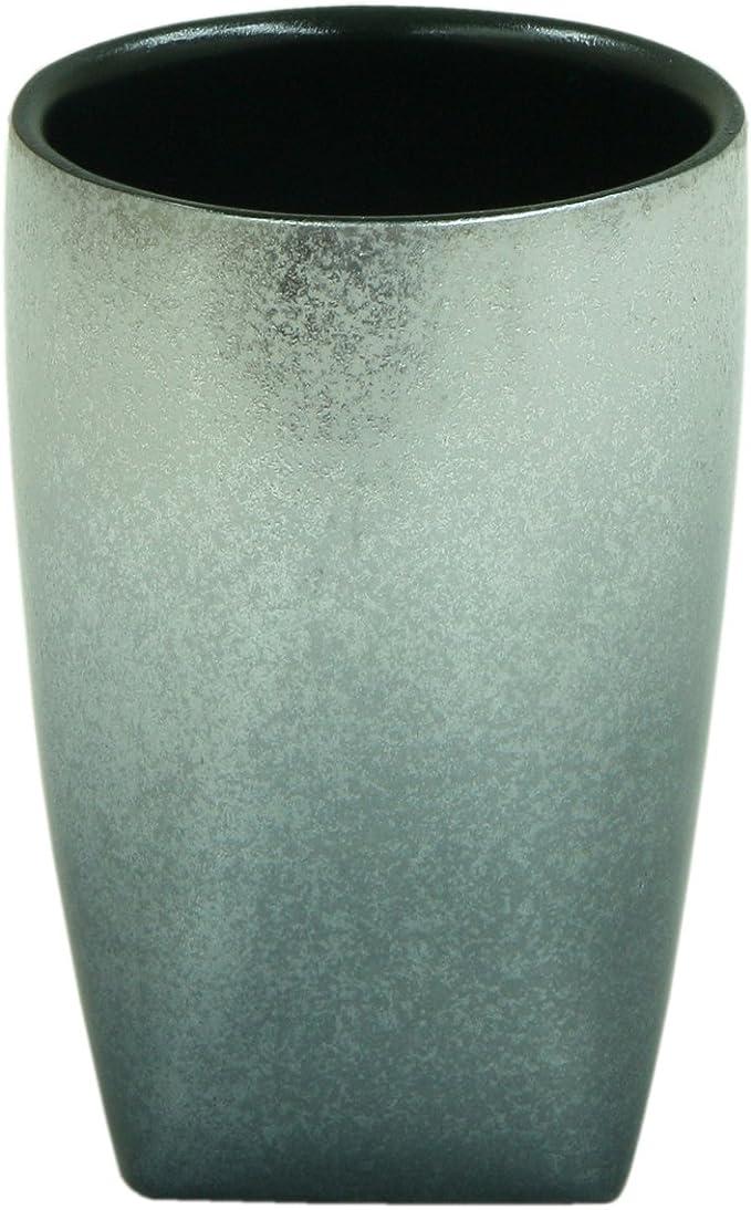 Bacova Guild Landon Soap Dish 86634