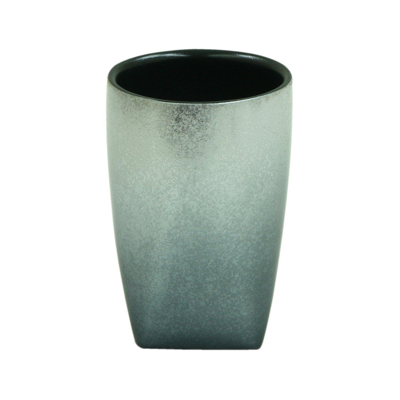 Bacova Guild Landon Cup Tumbler by Bacova Guild