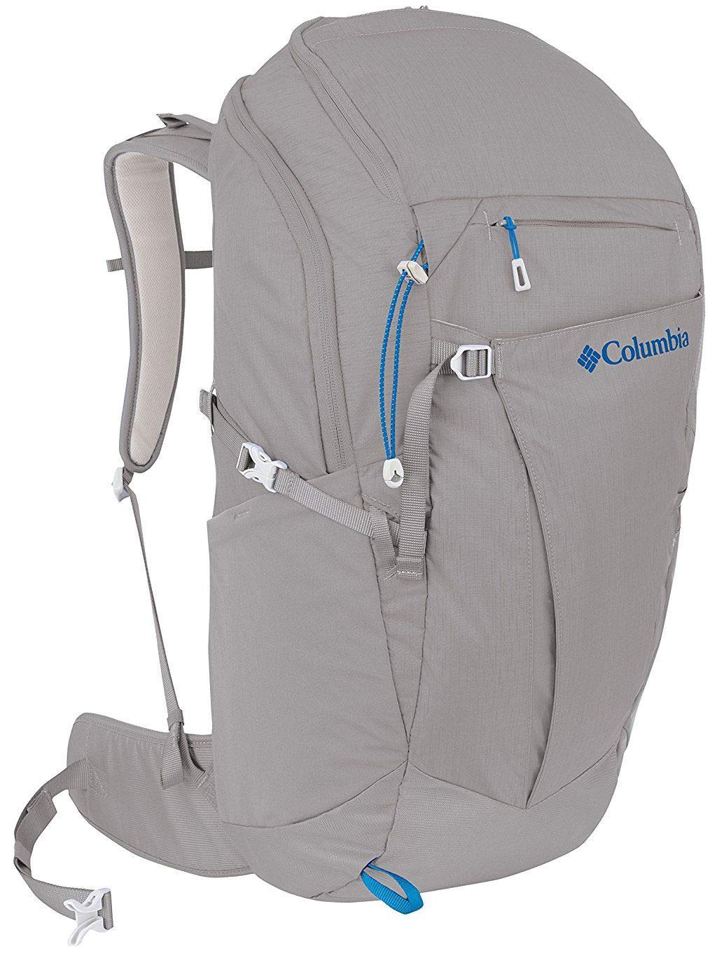 Columbia Rocky Point Frame Pack