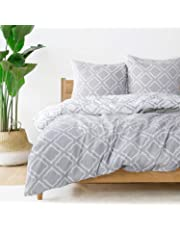 Bedding Amp Linens At Amazon Co Uk