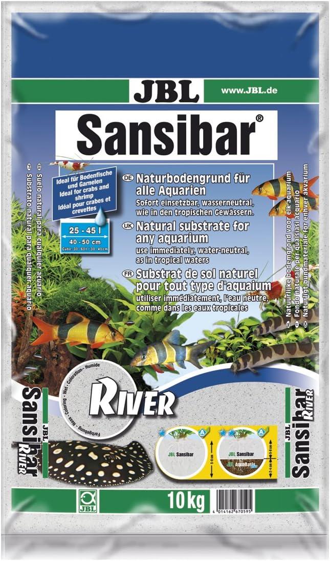 NOVOPET Sansibar Rio 10 Kg 2 Unidades 10 ml