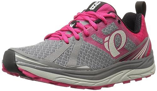 Pearl Izumi Women s EM Trail M2 v3 Running Shoe
