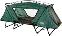 Folding Outdoor Camping Hiking Sleeping Bed