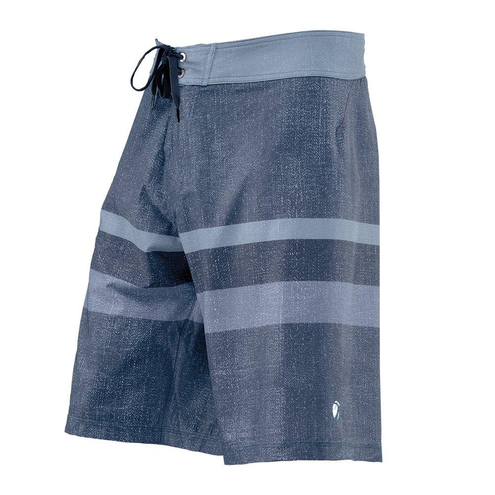 DYE Adult Shorts Ponto Boardshorts