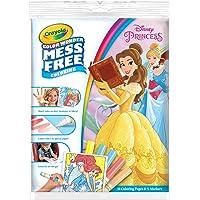 Crayola Color Wonder™ Disney Princess,Colouring