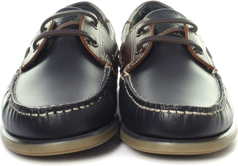 Chaussures Bateau DEK Gar/çon
