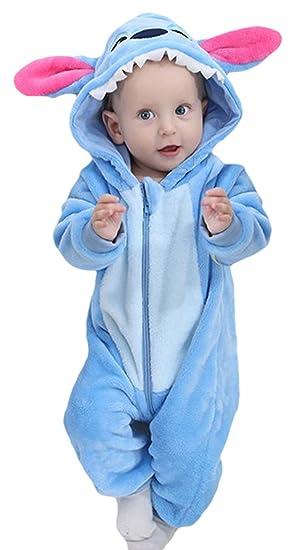 a01a7c8c2d5f6 deguisement enfant stitch