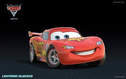 Movie Cars 2 Cars Disney Pixar Car HD Wallpaper Background