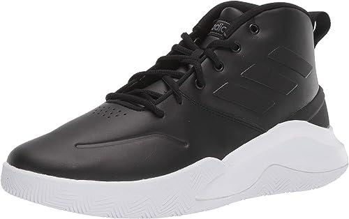 Amazon.com: adidas Ownthegame - Zapatillas de baloncesto ...
