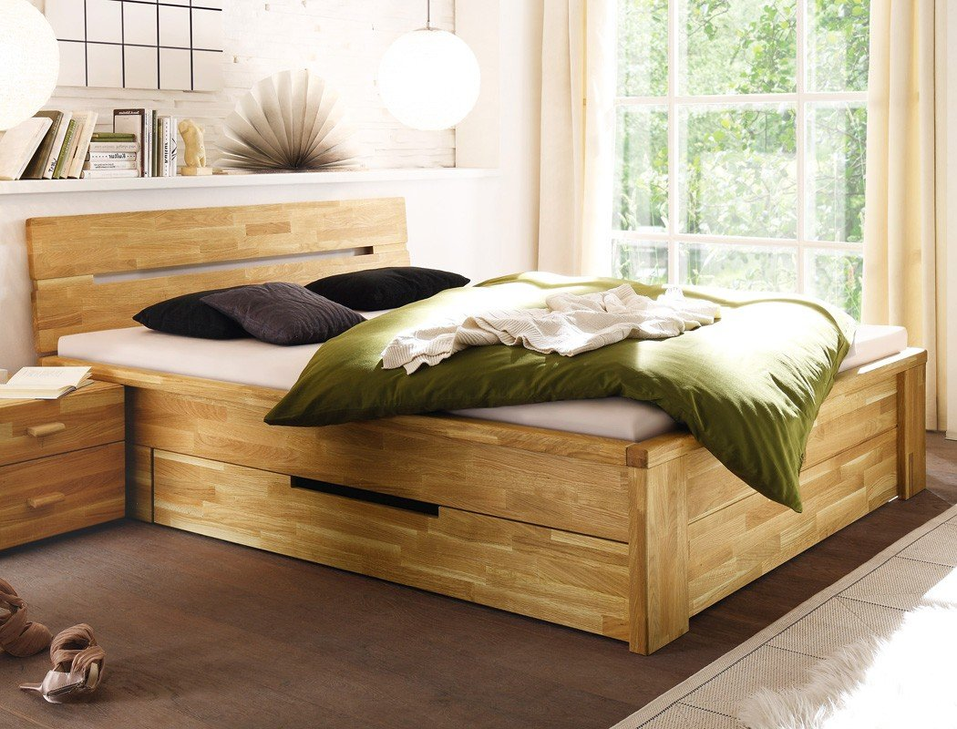 schlafzimmer g nstig online. Black Bedroom Furniture Sets. Home Design Ideas
