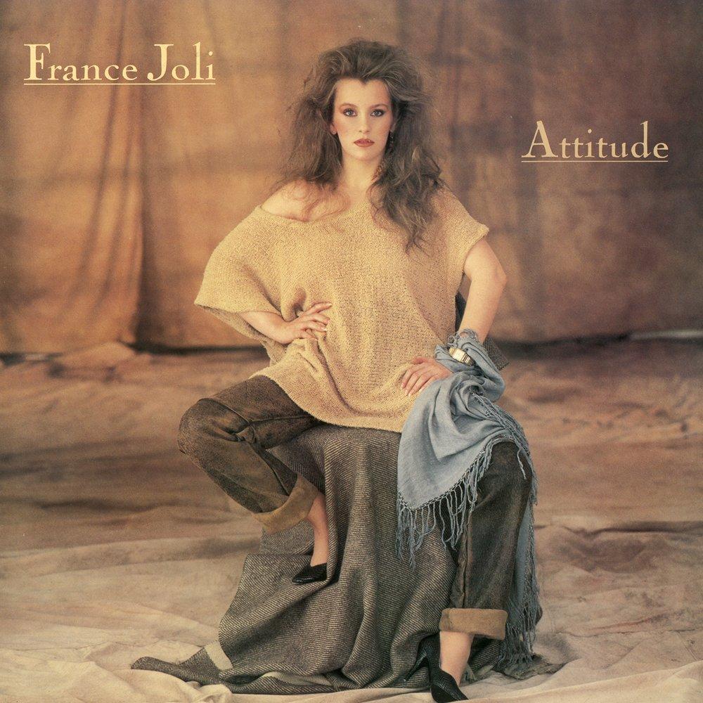 Joli France Attitude Amazon Com Music