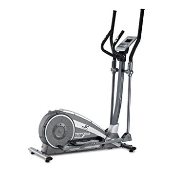 Crosstrainer TOP PERFORMA 425 JK FITNESS