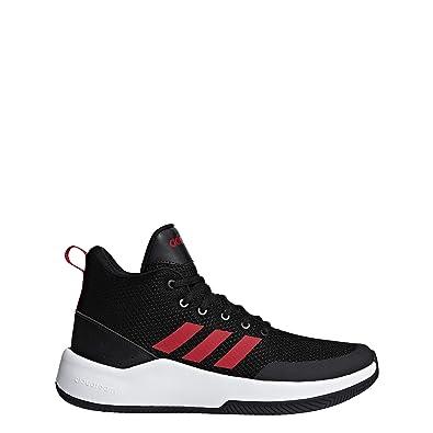 Speed Men's Basketball ShoesAmazon Bags co ukShoesamp; Adidas End2end 0Nw8nm