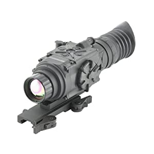 Armasight by FLIR Predator 336 Thermal Scope