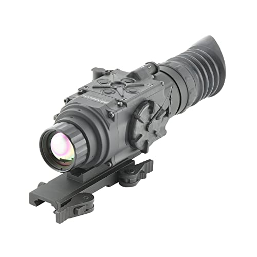 Armasight by FLIR Predator 336 2-8x25mm Thermal Imaging Rifle Scope