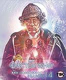 Doctor Who - The Collection - Season 14 [Blu-ray] [2020]