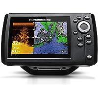 $318 » Humminbird 410220-1 Helix 5, CHIRP Di GPS G2,