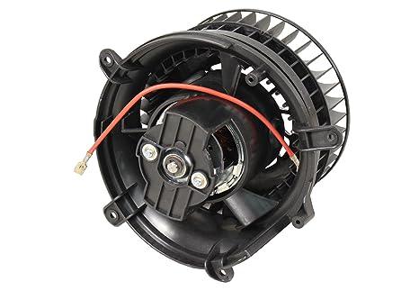 frigair 0599.1140 ventiladores interior coche