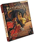Pathfinder Gamemastery Guide (P2)