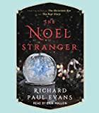 Noel Stranger