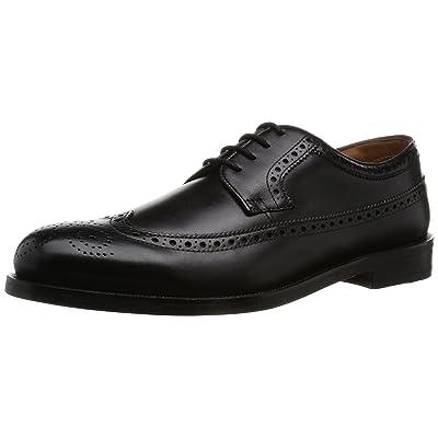 CLARKS Men's Coling Limit Formal Shoes | Shoes