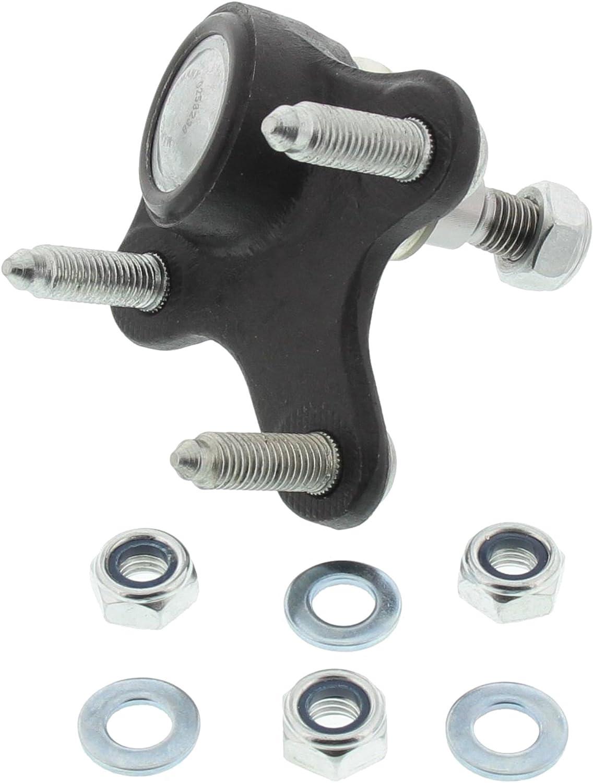 Mapco 51724 Rotule de suspension