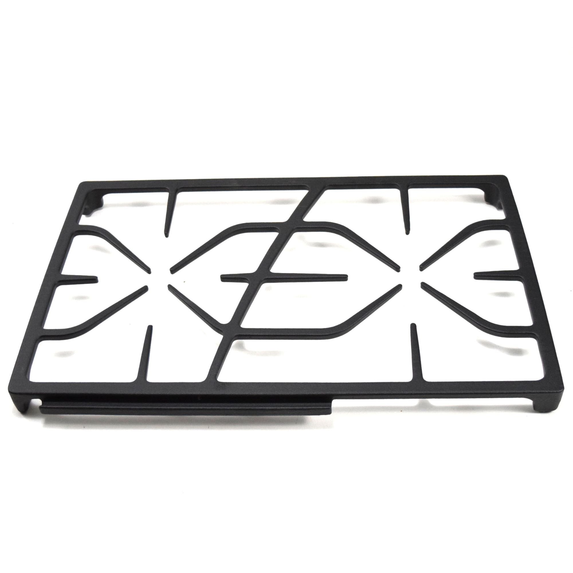 GE WB49X10076 Grate Right by GE
