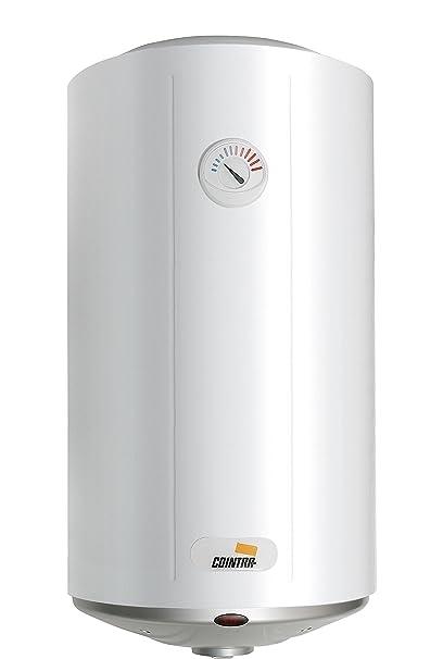 Calentadores de agua electricos cointra precios
