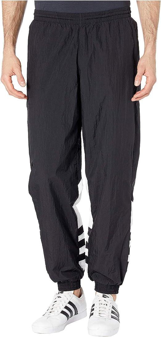 reggiseno Confuso insulto  Adidas Originals - Pantaloni da uomo Big Trefoil: Amazon.it: Abbigliamento