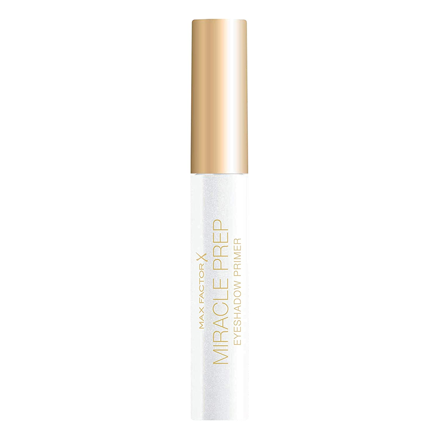 Max Factor Miracle Prep Eye Shadow Primer Coty 33250063000