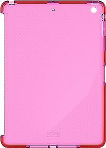 Tech21 Impact Mesh Case for iPad Air - Pink