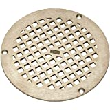 Amazon Com Zurn Industries Llc Floor Drain Cover 5 Quot Od