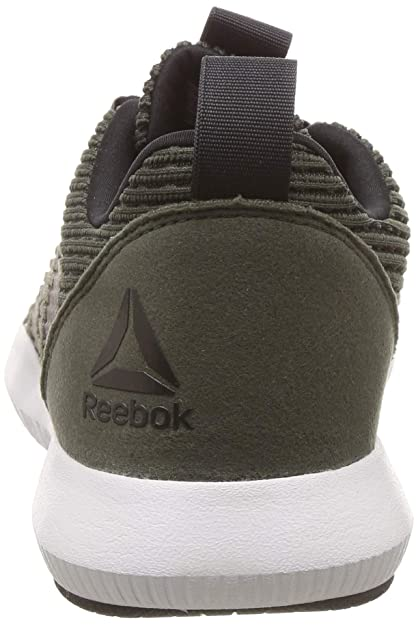 c5c4ccbe35ca Reebok Men s Reago Pulse Fitness Shoes  Amazon.co.uk  Shoes   Bags
