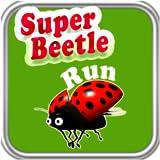 Super Beetle Game