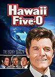 Hawaii Five-O: Season 8
