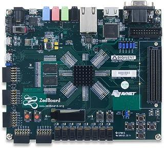 ZedBoard Zynq-7000 ARM/FPGA SoC Entwicklungsboard