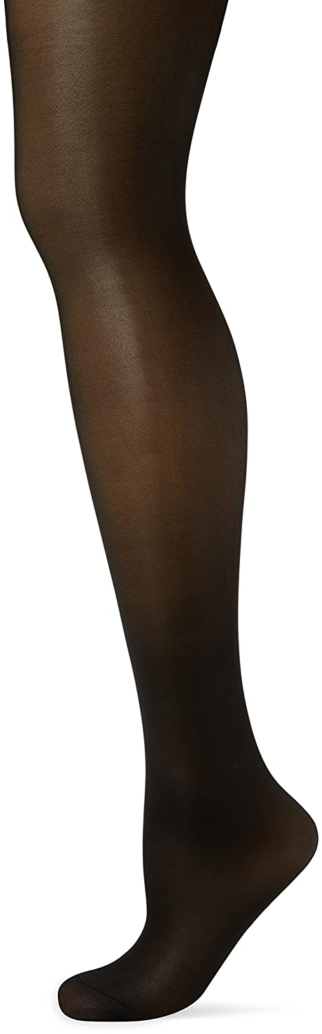 Womens Active Brooklyn Support Stockings, 30 Den Cette