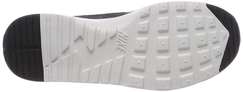 Nike Damen WMNS Air Max Thea PRM PRM PRM Fitnessschuhe  01e2ae