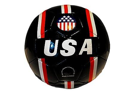Estados Unidos de balón de fútbol para entrenamiento y juegos ...