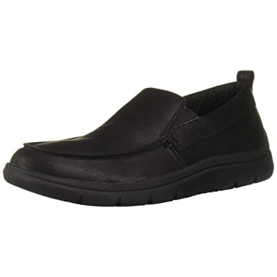 CLARKS Men's Tunsil Way Loafer | Shoes