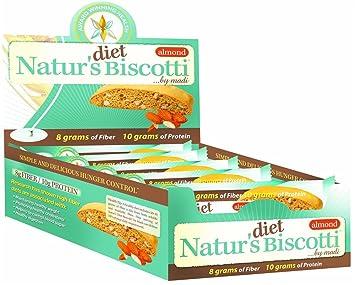 naturdiet cookies and cream