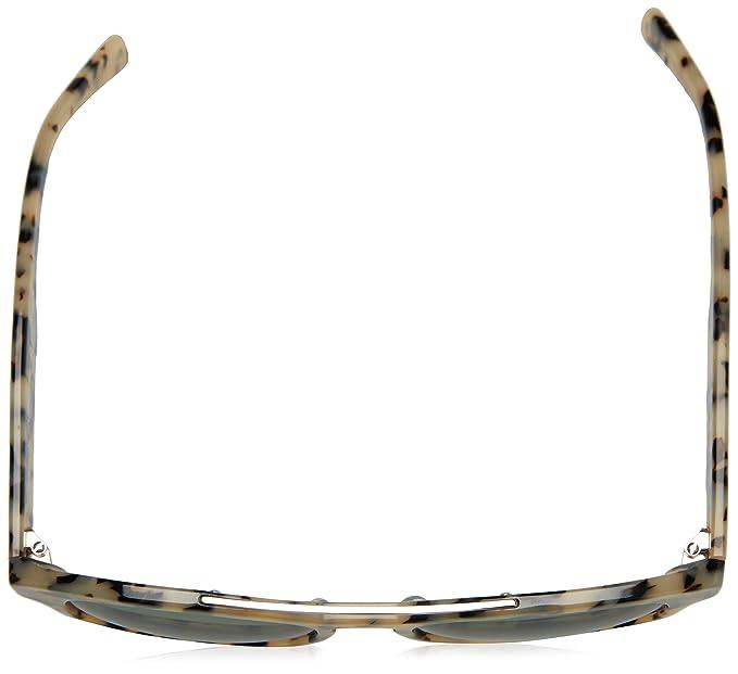 Mammut Oyambres, Gafas de Sol Unisex, Havana/Beige, 50: Amazon.es: Ropa y accesorios