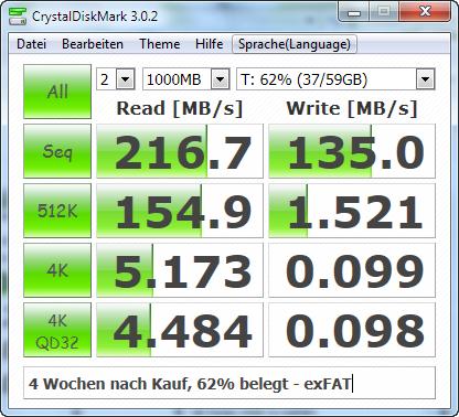 71KDlVF7DML._SL1600_.jpg