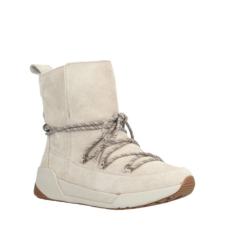 best sneakers 85d4c 7d2b5 71KDlkyDqYL. UL1500 .jpg
