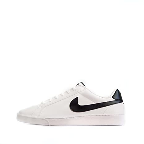 huge selection of 80498 41f8a Nike Court Majestic Leather