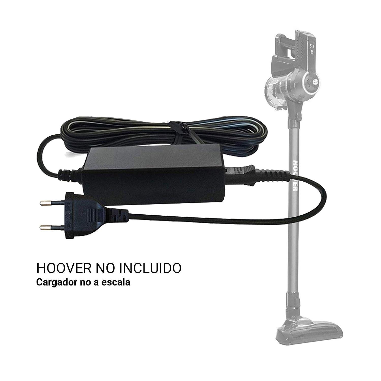 Reemplazo Hoover DC 26V / 22.2V Batteria, Cargador de ...