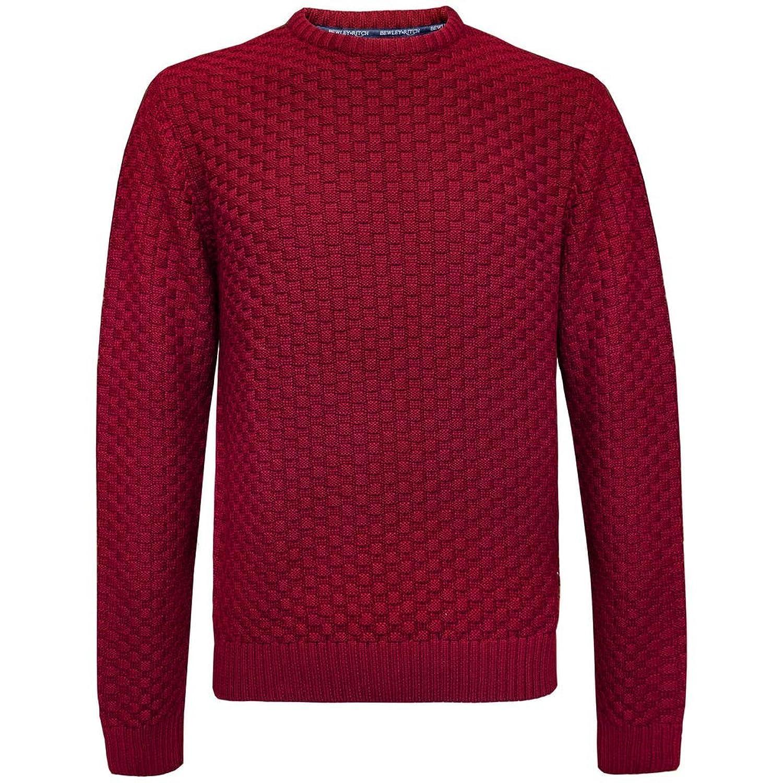 Bewley & Ritch - Eagan Men's Knitwear